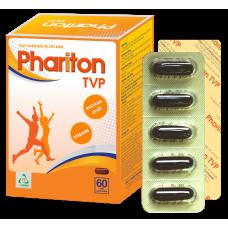PHARITON TVP